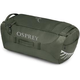 Osprey Transporter 95 Backpack haybale green